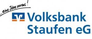 Volksbank-Staufen
