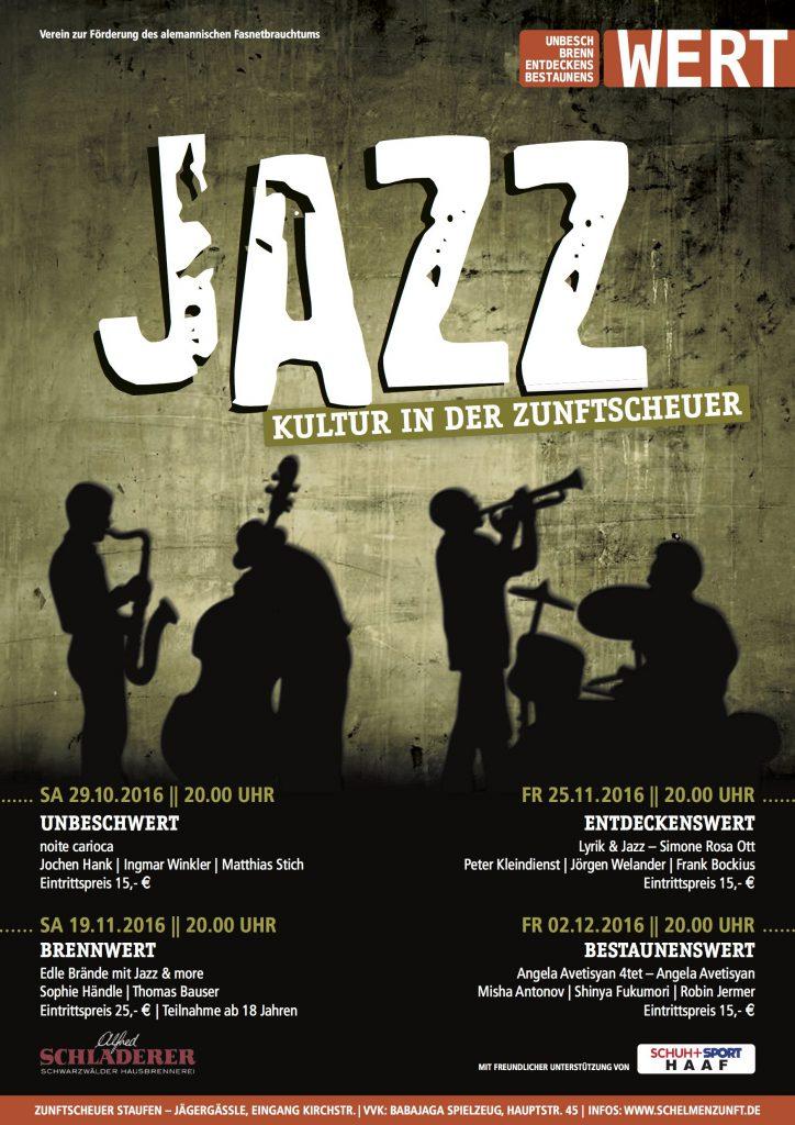 jazzscheuer_2016