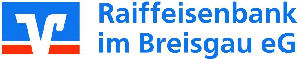Raiffeisenbank im Breisgau