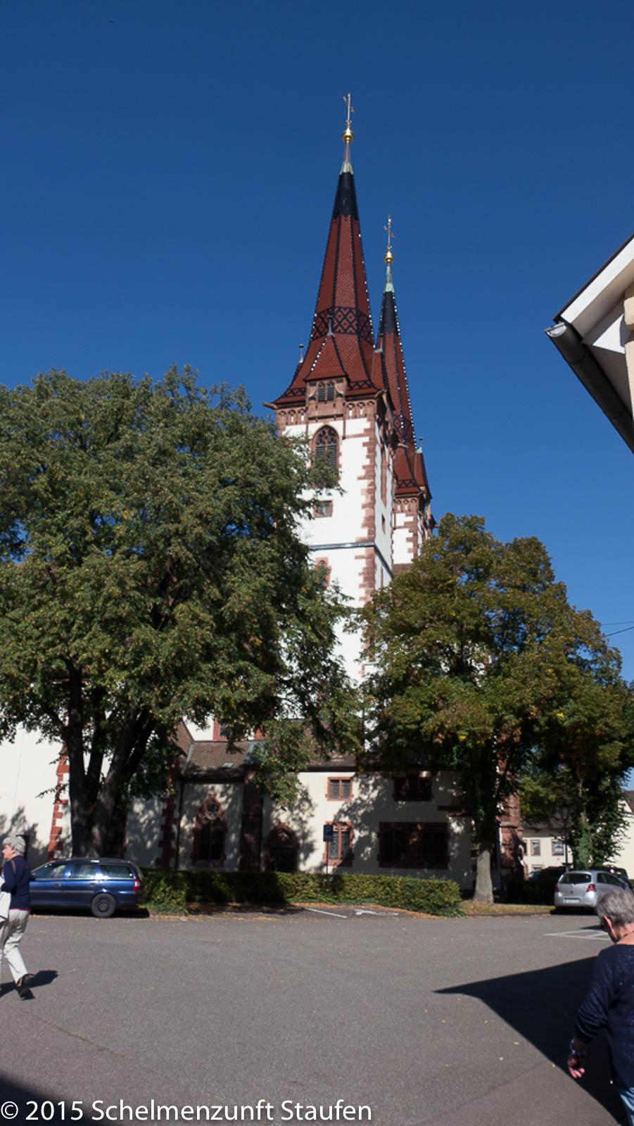 Foerderverein-Zunft_Kenzingen-Narrenmuseum-17