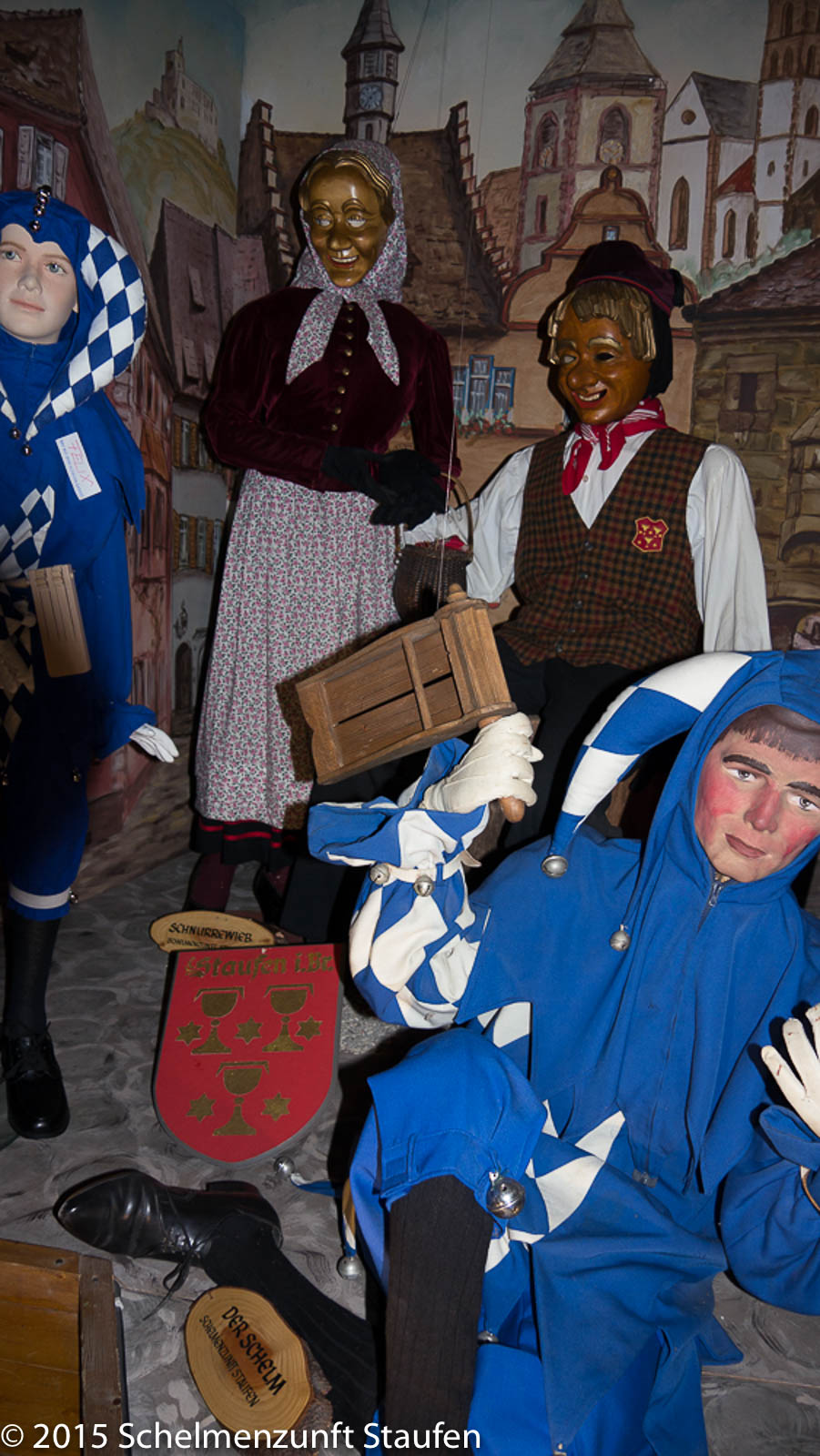 Foerderverein-Zunft_Kenzingen-Narrenmuseum-8